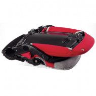 PEGPEREGO sport unit vežimėliui Pop Up tulip ISPV300062MF53DX79