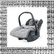 JOLLEIN comfortbag Grey 0-9 mėn. 025-814-65084