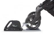 BABYBALANZ prietaisas vežimėliui supti 90000000009311