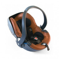MIMA automobilinė kėdutė iZi Go Camel G3609 G3609
