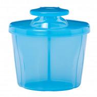 DR.BROWNS indelis pieno mišinukui mėlynas AC039-INTL AC039-INTL