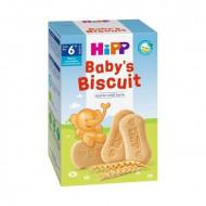 HiPP sausainiai 6m+ 150g 3551 3551