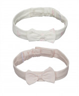 MOTHERCARE Hairband girl Little Mouse 2pack SA410 913879