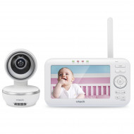 VTECH mobili video auklė VM5261 VM5261