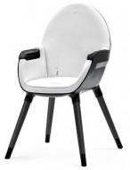 KINDERKRAFT high chair FINI full Black KKKFINIFBLK000