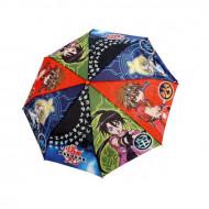 Umbrella Bakugan 50315 50315