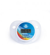CANPOL BABIES soother thermometer, 9/103 9/103