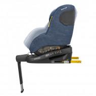 MAXI COSI automobilinė kėdutė  BERYL NOMAD BLUE 8028243110