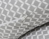 MOTHERHOOD matternity support pillow Classics Grey 001/138 001/138