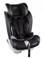 Milli Safe Fix automobilinė kėdutė juoda 4752062142469