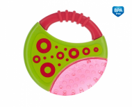 CANPOL BABIES wather teether with rattle Geometric, 56/133 56/133