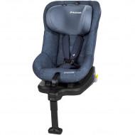 MAXI COSI automobilinė kėdutė Tobifix Nomad blue 8616243110 8616243110