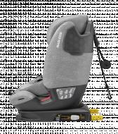 MAXI COSI automobilinė kėdutė Titan Pro Nomad Grey 8604712110 8604712110