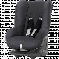 BRITAX automobilinė kėdutė ECLIPSE Storm Grey 2000030290 2000030290