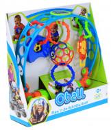 OBALL žaislas vežimėliui, 81536 81536-4-WW-YW2