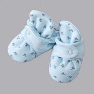 VILAURITA Textile shoes Tukis Art 887 10  Art 887