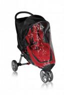 BABY JOGGER apsauga nuo lietaus vežimėliui City Mini/GT 90451 90451