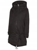 MAMALICIOUS Paltas Black 20009244 20009244