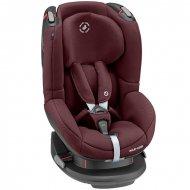 MAXI COSI automobilinė kėdutė Tobi AuthenticRed*2 8601600120