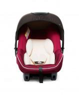 MOTHERCARE automobilinė kėdutė Ziba Red 213619 213619