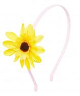 MOTHERCARE lankelis su gėle merg. 243032 243032