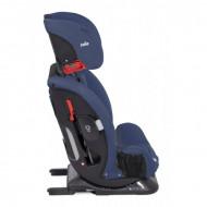 JOIE automobilinė kėdutė Every Stage FX - ISOFIX (Group 0+/1/2/3) DEEP SEA C1602ADDSE000