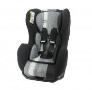 NANIA automobilinė kėdutė Cosmos Linea gris 399541 399541