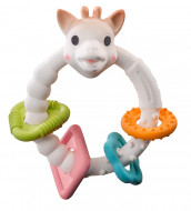 VULLI teether Colo'Rings 220120 220120