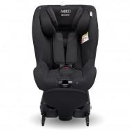 AXKID Modukid automobilinė kėdutė Black 24100003 24100003