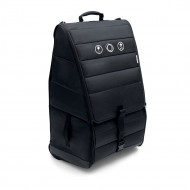 BUGABOO comfort transport bag 80560TB02