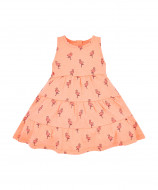 MOTHERCARE dress girl Promo SF676 268069