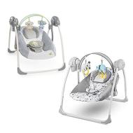 Kūdikių sūpynės