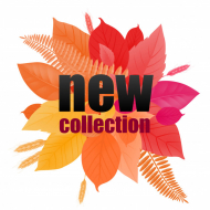 New collections!