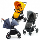 Sport strollers / summer strollers
