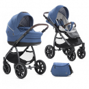 2in1 strollers
