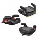 Automobilinės kėdutės-paaukštinimai (15-36 kg)
