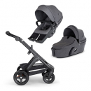 Pushchair spare parts