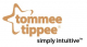 TOMMEE TIPPEE®