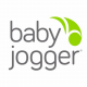 BABY JOGGER
