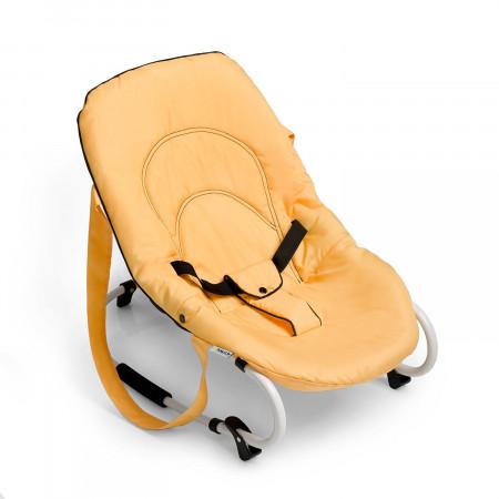HAUCK gultukas Lounger Pistachio 62033