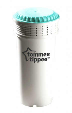 TOMMEE TIPPEE filtras PERFECT PREP, 42371272 42371272