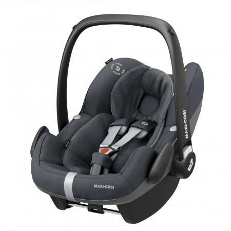 MAXI COSI automobilinė kėdutė Pebble Pro i-Size EssenGraph*2 2147483647
