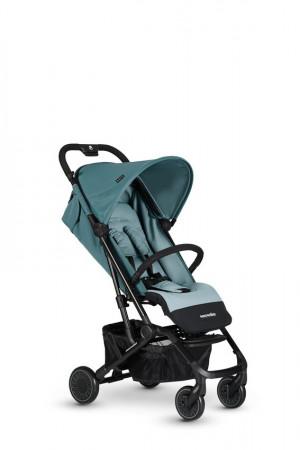 EASYWALKER vežimėlis XS Ocean Blue EX10004