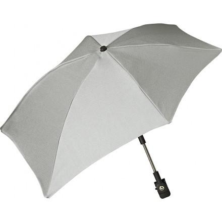 JOOLZ skėtis vežimėliui Quadro Grigio N. 510515 510515
