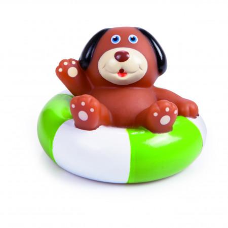 CANPOL BABIES žaislai vonios - gyvūnai 2/994 2/994