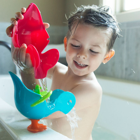 FAT BRAINS vonios žaislas, FA141-1 FA141-1