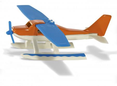 SIKU vandens lėktuvas, 1099 1099
