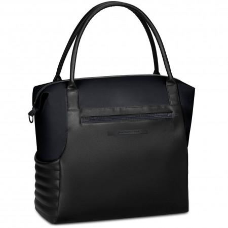 CYBEX mamos rankinė PRIAM Premium Black 519001964