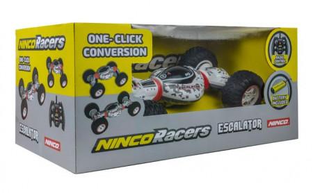 NINCO RC mašina Nincoracers Escalator, NH93136 NH93136