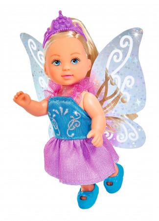 SIMBA EVI LOVE lėlė Sparkle Fairy, 2 asort., 105733167 105733167